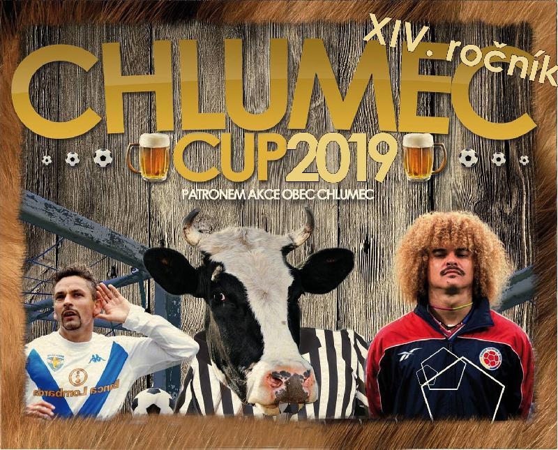 Chlumec Cup 2019